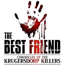 The Krugersdorp Killers Podcast