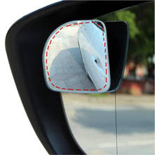 Best value Auxiliary Mirror – Great deals on Auxiliary Mirror from ...