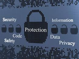 khadubhai ias cyber security cyber security and related issues cyber security cyber security and related issues a comprehensive coverage