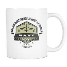 aviation maintenance administrationman forever mug american aviation maintenance administrationman forever mug