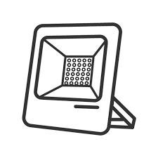 <b>Vele Luce</b> | Интернет-магазин «Точка Света»