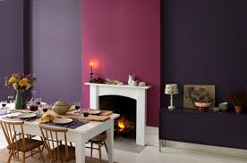 Dining Room Feature Wall Dining Room Colour Ideas Uk Dining Room Colour Ideas Uk 3862 1475