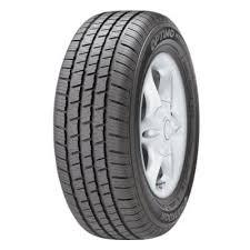 <b>Hankook Ventus ST RH06</b> Tires in Richmond, VA   Dyke Tire ...