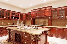 kitchen cabinets design fine cabinet  luxury nifty custom kitchen cabinet designs architecture and contempo