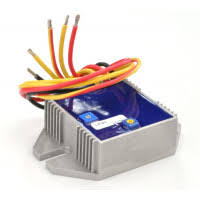Trail Tech || <b>Regulator</b>/<b>Rectifier</b>