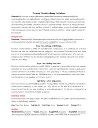 How To Write A Reflective Essay Personal Reflection Essay How To Write A Good Reflective Essay