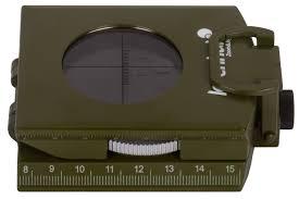 <b>Компас армейский Levenhuk Army</b> AC20 купить с доставкой в ...