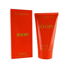 <b>Joop All About Eve</b> Shower Gel 150ml   BodycarePlus