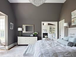 rooms paint color colors room:  claire paquin overlook master bedroom dresserjpgrendhgtvcom