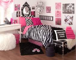 zebras zebra print and zebra print rooms on pinterest black white zebra bedrooms