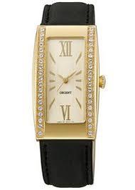 <b>Часы Orient QCAT001C</b> - купить женские наручные <b>часы</b> в ...