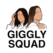 Giggly Squad