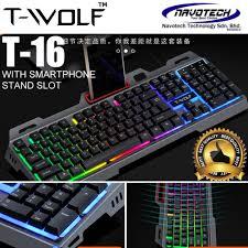 <b>Tf200</b> Keyboard Price & Promotion - Apr 2021| BigGo Malaysia