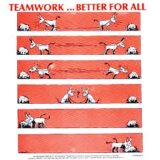 teamwork quotes importance of teamwork dont give up world teamwork quotes importance of teamwork