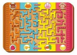 Настольные игры <b>Family Fun</b> – купить в интернет-магазине ...