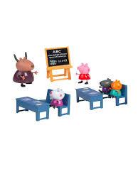<b>Пеппа на</b> уроке <b>Peppa Pig</b> 9445312 в интернет-магазине ...