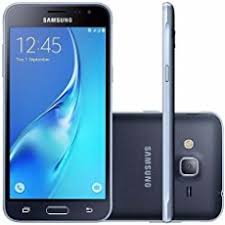 Samsung Galaxy J2 Prime (SM-G532F) Cell Phone Review | Reinis ...
