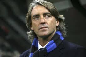 Inter: Il ritorno di Mancini!