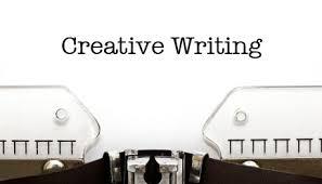 Department of Creative Writing Limestone College Fine Arts