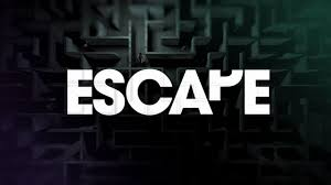 「escaped」の画像検索結果