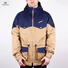 <b>Куртка TURBOKOLOR Ewald Plus</b> Jacket FW13, купить, цена с ...