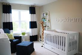 nursery decor unique ideas image of baby boy nursery room ideas