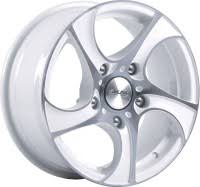 <b>SKAD</b> Vihr (<b>7x16</b>/<b>5x139</b>,<b>7</b> ET40 DIA98,<b>5</b>) – купить литой диск ...