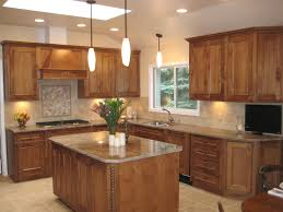 Designing A New Kitchen Layout L Shaped Kitchen Designs For Small Kitchens Amys Office