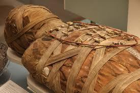 http   www ancientegypt co uk mummies home html http   resources woodlands junior kent sch uk homework egypt mummies htm your own free website