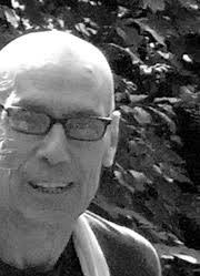 <b>Andreas Rösler</b>. Geboren 1953 in Raisdorf bei Kiel - andreas roesler