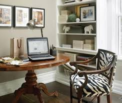 home office elegant home office decorating ideas decorating ideas for small home office of worthy office budget home office design
