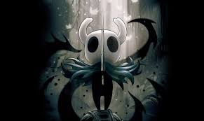 <b>Hollow Knight</b> – An atmospheric adventure through a surreal, bug ...