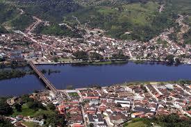 Resultado de imagem para Cachoeira-Bahia
