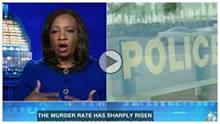 Legal Speaks - Bio | Debbie Hines, Trial Attorney, Former ...