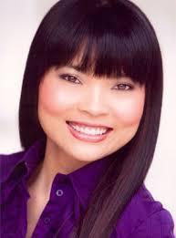 Jennie Nguyen. Next. jennienguyenActor1 - jennienguyenActor1-295x399