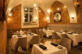 <b>Luxury</b> Restaurant Awards