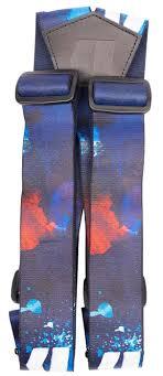 <b>Подтяжки Armada Stage</b> Suspender Galaxy - купить в магазине ...