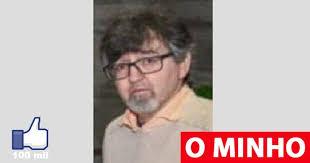 Família procura homem desaparecido em Fafe