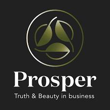 Prosper: Truth & Beauty in Business