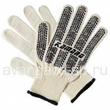 <b>Перчатки для защиты от</b> механических воздействий - купить в ...