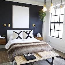 bedroom furniture ideas small bedrooms. creative ways to make your small bedroom look bigger bedroomsmodern decormodern furniture ideas bedrooms