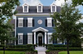 american colonial homes brandon inge: two story colonial revival house hi colonialrevivalmain  x two story colonial revival house