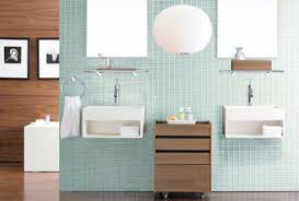 dwell bathroom ideas dwr sink w storage dwr sink w storage dwr sink w storage