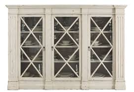 Dining Room Console Cabinets Southern Plywood Kitchen Cabinet Wooden Pull Out Drawers Blind