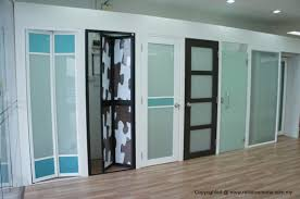 kitchen cabinets glass doors design style: wood ideas kitchen cabinets house plans excellent wooden excerpt sliding pantry doors interior design salary