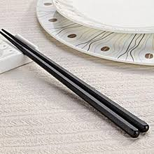 Chopsticks and Rests Online | Jumia Kenya