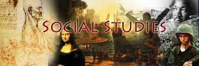 Image result for social studies