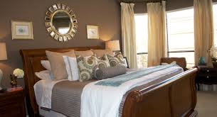 home design ideas bedroom hotshotthemes