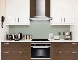 Of Kitchen Appliances Kitchen Appliances White Goods Cairns And Appliances Online
