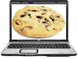 Image result for computer cookies